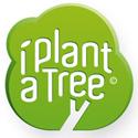 i plant a tree
