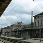 Die Bahn: Baustellen, Verspätungen & wenig kundenorientiertes Verhalten