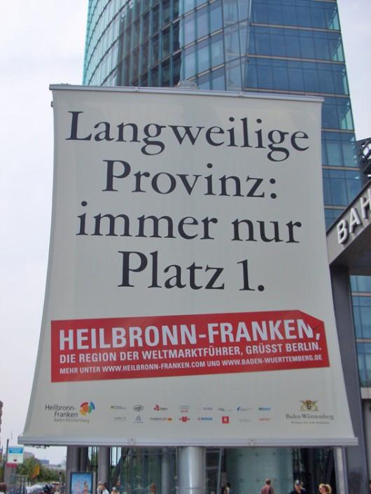 Bild von katrin-lehr.de