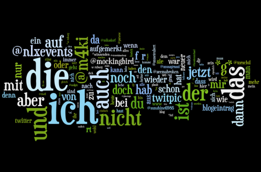 Mein Wordle