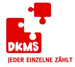 Deutsche Knochenmarkspenderdatei (DKMS)