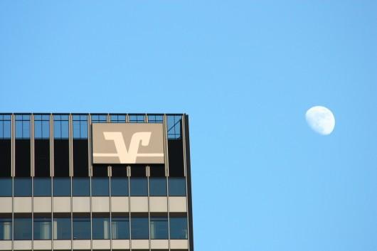 Volks- & Raiffeisenbanken (Bild: docpi / flickr.com)