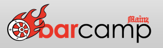 Barcamp Mainz Logo