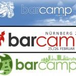 Meine Barcamps 2012 (Erstes Quartal)