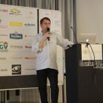 Rückblick auf das 5. Stuttgarter Barcamp