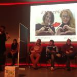 Rückblick auf das Barcamp Hamburg 2012
