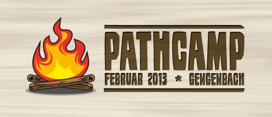 Pathcamp Gengenbach Februar 2013.