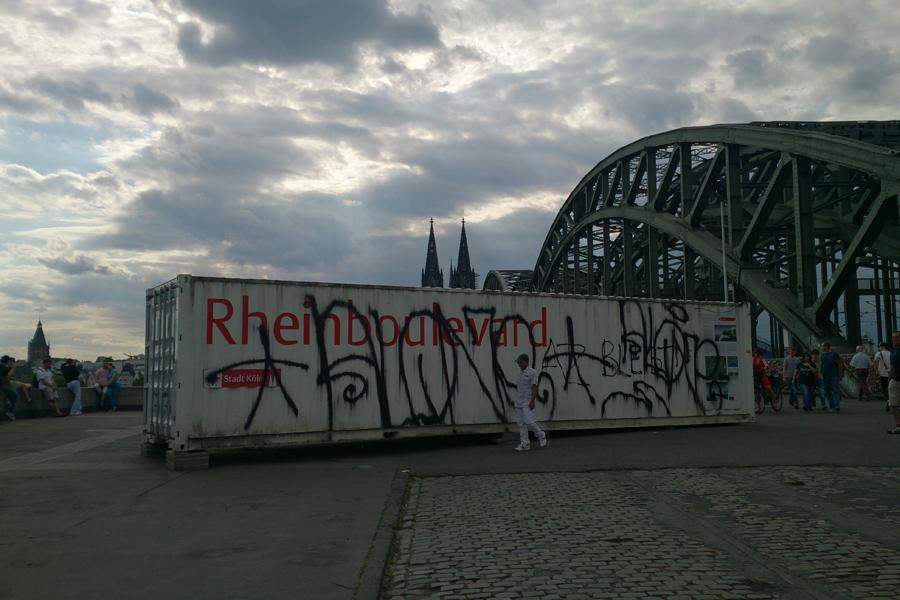 Dpd duisburg telefon tracking support for Hermes niederlassung heilbronn