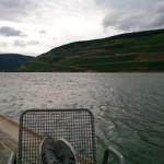 Blogparade: Mein Lieblingsplatz im Sommer
