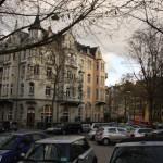 Das mit dem Parken in Wiesbaden…
